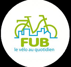 FUB : Réalisation Jeu pédagogique pour formation d'adultes