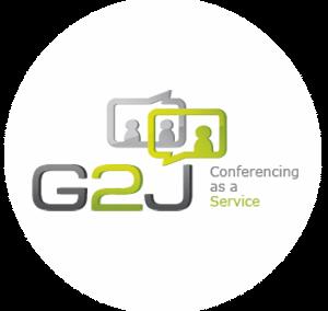 G2J : Efficacité individuelle