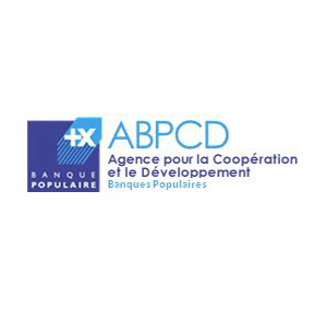 ABPCD : Optimisation organisationnelle et pédagogique