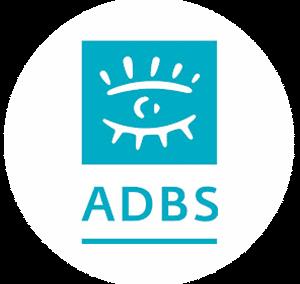 ADBS : Animation Séminaire Changement