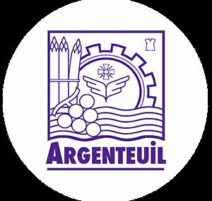 Mairie Argenteuil : Accompagnement Equipe PRE (Programme Réussite Educative)