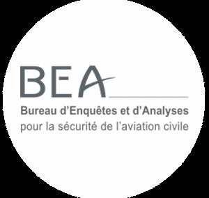 BEA : Optimiser l'organisation des projets