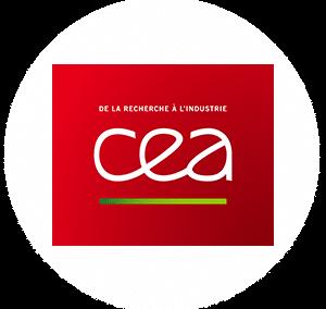 CEA : Formation GPEC avec du Mapping