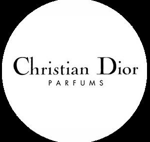 Christian Dior : Cartographie des compétences expertes