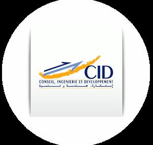 CID International (Mauritanie) : Optimisation des processus managériaux