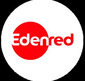 Edenred : Valorisation du client dans la réalité de l'entreprise