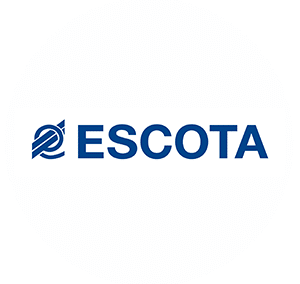 ESCOTA : Booster sa mémoire