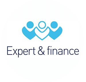 Expert et Finance : Améliorer la gestion de projet et la conduite de réunion