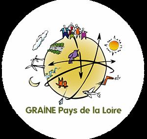 Graine Pays de Loire : Piloter des projets éducatifs et environnementaux