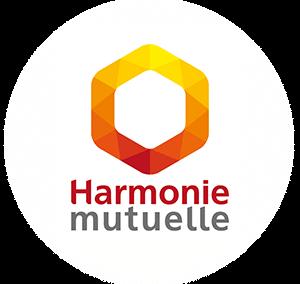 Harmonie Mutuelle : Approfondissement MindManager