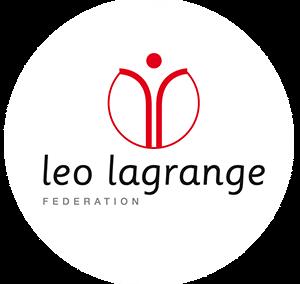 Fédération Léo Lagrange : Animation Equipe de travail transversale