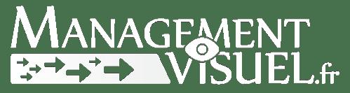 logo management visuel