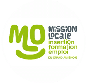 MLIFEGA : Evolution de poste !