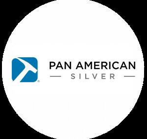 Pan American : Améliorer la gestion de projet et la conduite de réunion