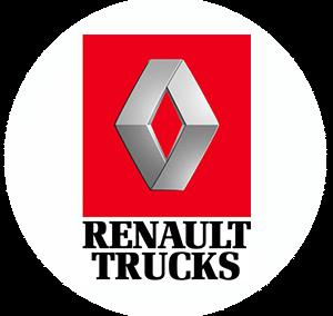Renault Trucks : Animation Séminaire