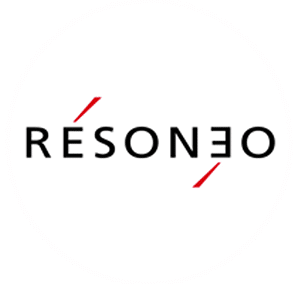 Resoneo : Stratégie co-formation