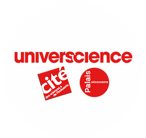 UNIVERSCIENCE (Médiation) : Co-élaboration référentiel médiateur scientifique