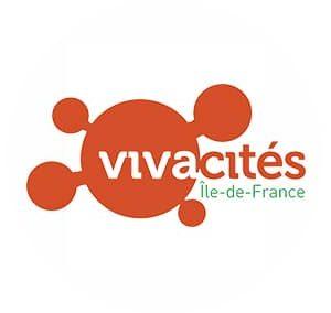 Vivacités 2 : Organisation et Animation Forum régional