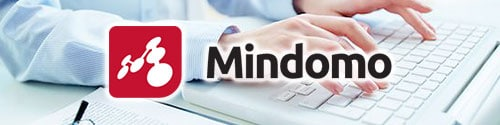 Formation logiciel Mind Mapping