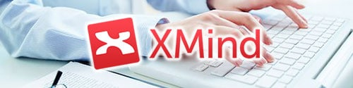 Formation Xmind