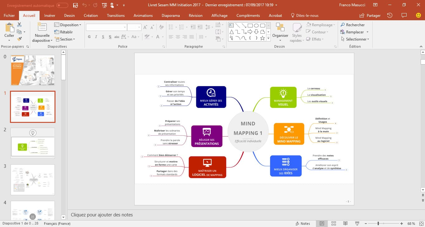Shotscreen-Logiciel-PowerPoint-2