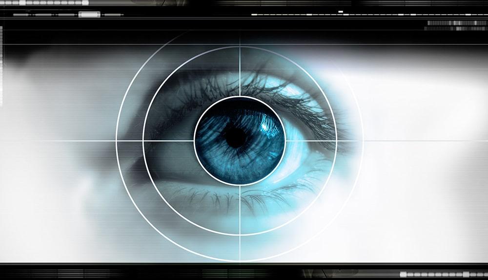 Management visuel pour tous et pour tout : créativité, projet, qualité, performance