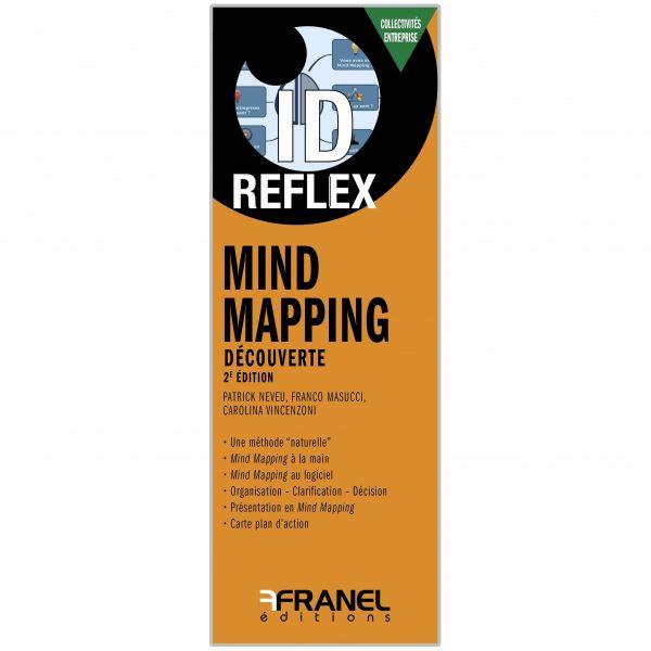 ID Reflex : Découvrir le Mind Mapping