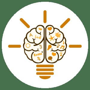 Mind Mapping et cerveau