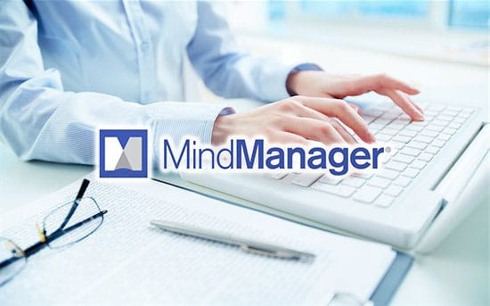 Formation MindManager