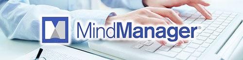Formation MindManager