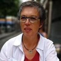 Christelle GIRET BARBIER