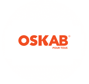 Oskab : Installer une culture de Management Visuel par le Mind Mapping