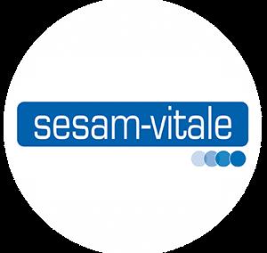 Sesam Vitale : Mieux gérer les projets