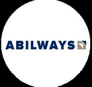 Abilways : Cartographie de compétences pour changement de poste