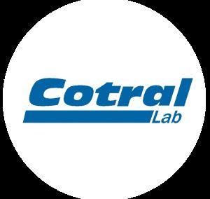 Cotral : Manager ses projets avec MindManager