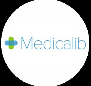 Medicalib : Résolution conflits et vision stratégique