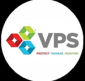 VPS (Prodomo) : Installer une nouvelle culture managériale grâce au Management Visuel