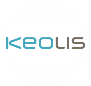 Keolis Mapping : Manager projets formation en mode Mind Mapping