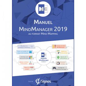 Manuel MindManager 2019