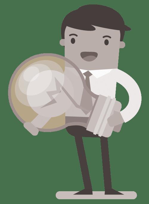 Usages logiciels de Management Visuel