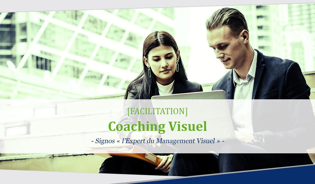 Coaching visuel
